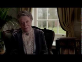 Watch Downton Abbey Season 4 Episode 2 Online Free {{HD-Streaming}}