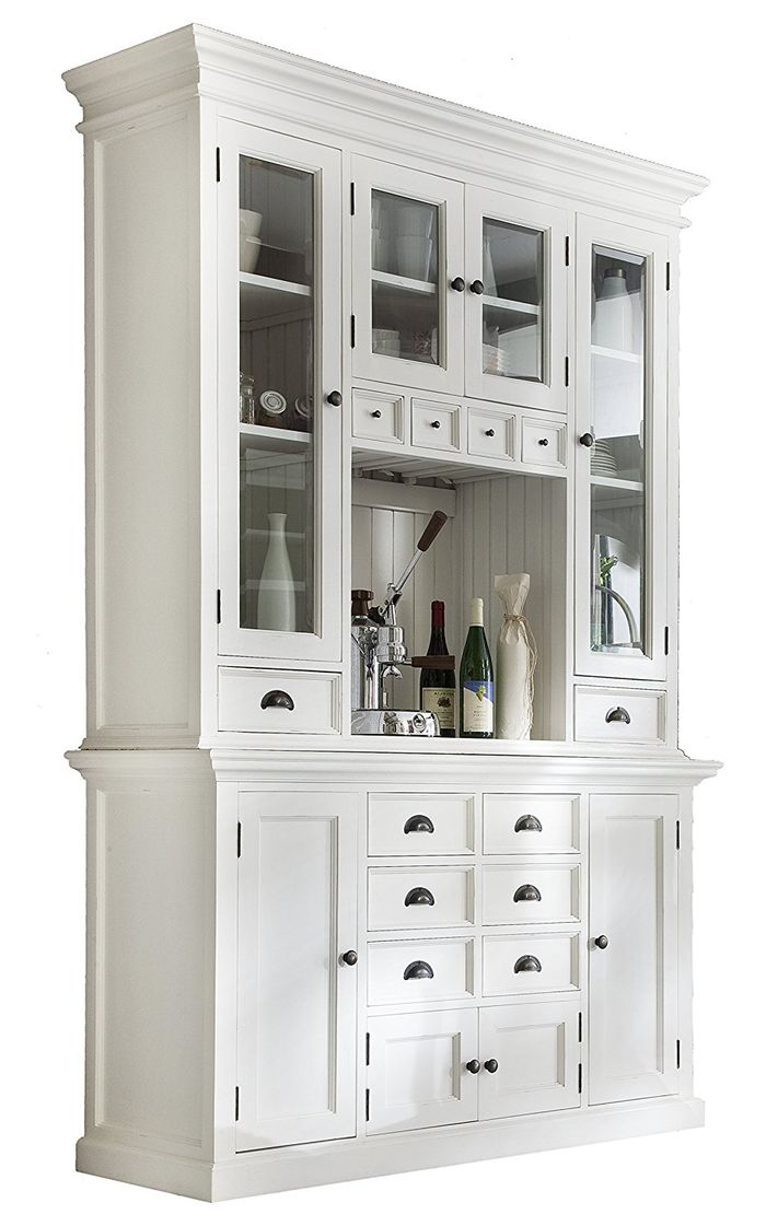 Hutches Buffets Cabinets Armoires A Listly List