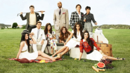 <8x15KUWK> Keeping Up with the Kardashians Season 8 Episode 15 - Baby Shower Blues | Watch