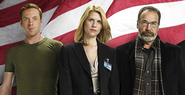===> CLICK HERE TO WATCH HOMELAND SEASON 3 EPISODE 1 ONLINE