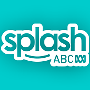 Learn to code with Scratch - ABC Splash