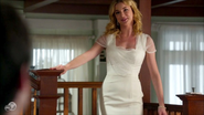 Watch Revenge Season 3 Episode 1 Online Free {{HD-Streaming}}