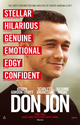 Download - Watch Don Jon Online 2013 Movie Don Jon Online streaming