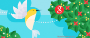 Top 5 Post on Google Hummingbird | Hummingbird: Move Over Caffeine, Hello Sweet Nectar