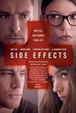 Movies | Side Effects (2013 film)