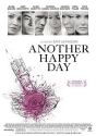 Movies | Another Happy Day