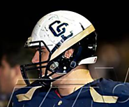 (CA) OL/DL Walter Sterling (Central Catholic) 6-3, 280