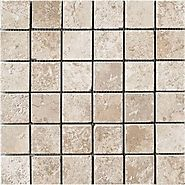 What is Ceramic Tile?
