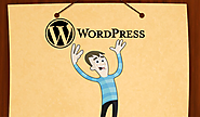 Discover the Benefits of Using WordPress for Business Websites | Why You Should Use WordPress?