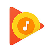 20 Of The Best Video & Music Apps For iOS | Google Play Music