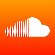 20 Of The Best Video & Music Apps For iOS | SoundCloud - Music & Audio