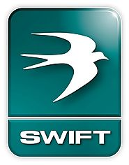 Sponsors and Promotions | Swift