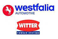Westfalia, Witter