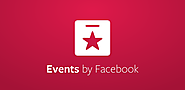 Facebook Events app comes to Android