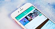Twitter has a new plan for Vine