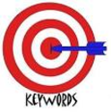 Google AdWords: Keyword Tool