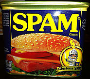 Book Reviews by Wesley Fryer | Book Review: Spam Nation by Brian Krebs