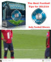 Best Soccer Predictions Site: Soccer Sites with Tips!