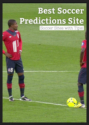 Best Soccer Predictions Site | Best Soccer Predictions Site: Soccer Sites with Tips!