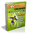 Soccer Crusher Review