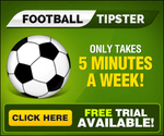 Football Tipster With a Free Trial