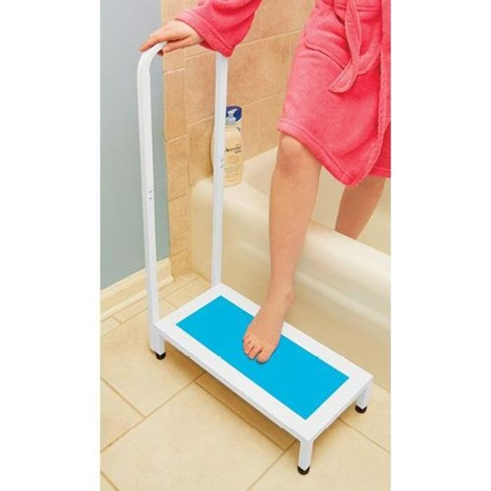 Bath Aids For Disabled And Other Aids A Listly List