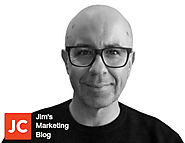 8 BEST of the Best (and growing) Marketing Brainiacs or Sites to Follow To Improve Your Marketing Know How | Jim Connolly