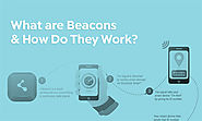 Beacons tech | What are Beacons and What Do They Do? - Kontakt.io