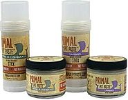 Primal Pit Paste Deodorant Review