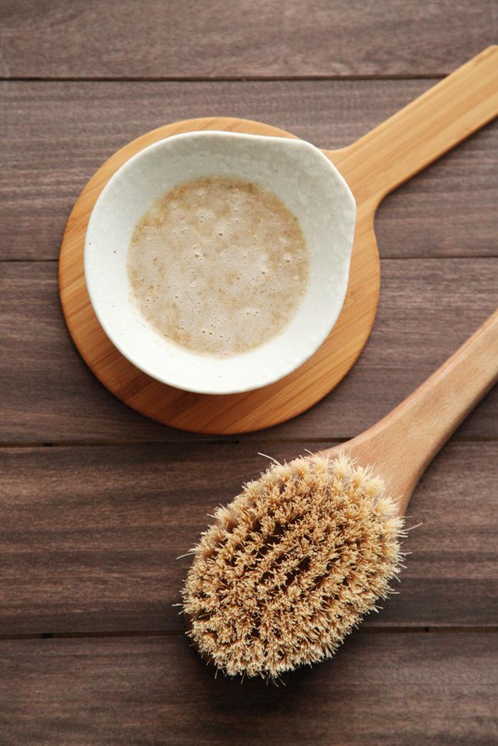Best Natural Moisturizing Shower Gels - Top Picks for Dry Skin in 2017