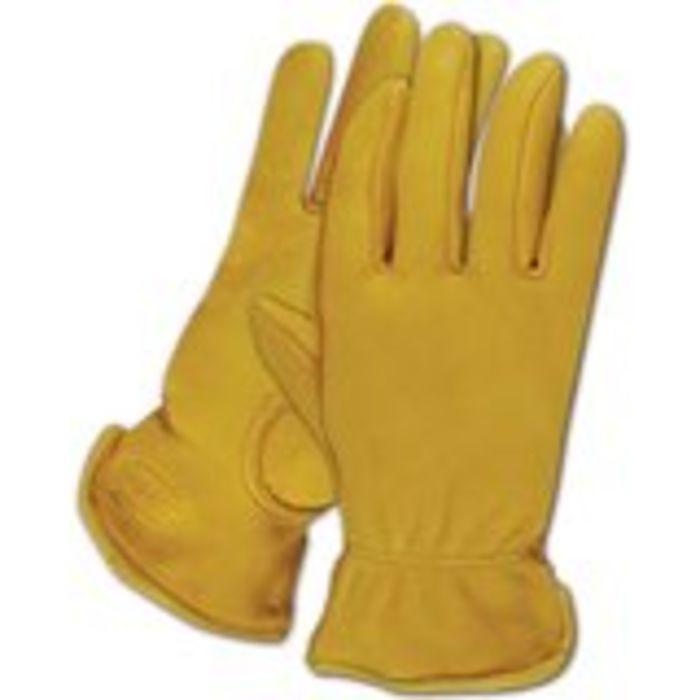 Best Heavy Duty Winter Work Gloves - M-L-XL-XXL-3XL | A