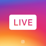 Podsumowanie Tygodnia 3.01-9.01.2017 | Instagram Live Streaming Now Available for U.S. Users