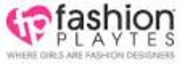 Fashion Playtes