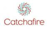 The 72 Coolest Startups in America | Catchafire