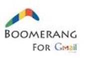 The 72 Coolest Startups in America | Boomerang