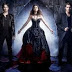 [Enjoy] The Vampire Diaries Season 5 Episode 1 Premiere Watch Free