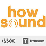 Podcasts Made By Nonprofit Journalism, Media Arts, and Documentary Organizations | HowSound