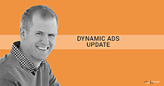 Facebook Dynamic Ads Update: Reach Those Browsing Other Websites