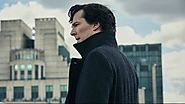 SHERLOCK Will Host a Live Mystery for Fans to Solve on Twitter | Nerdist