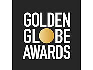 74th Annual Golden Globe Awards: Meryl Streep, La La Land Rule Facebook, Twitter