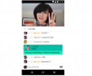 YouTube Releases 'Super Chat' Live-Stream Payment Option – The Next Step for Live?