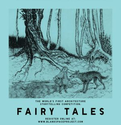 Most Popular Competitions September 2013 | Fairy Tales: The World's First Architecture Storytelling Competition