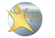 Most Popular Competitions September 2013 | Freudenberg ideaTrophy 20013: A 21st Century Business Idea Competition