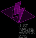 Most Popular Competitions September 2013 | Let the sparks of imagination fly: LuciteLux Just Imagine Awards 2013