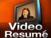 Q1: Are video resumes worthwhile for jobseekers? Why or why not?