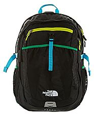 Best All Around Backpack | A Listly List