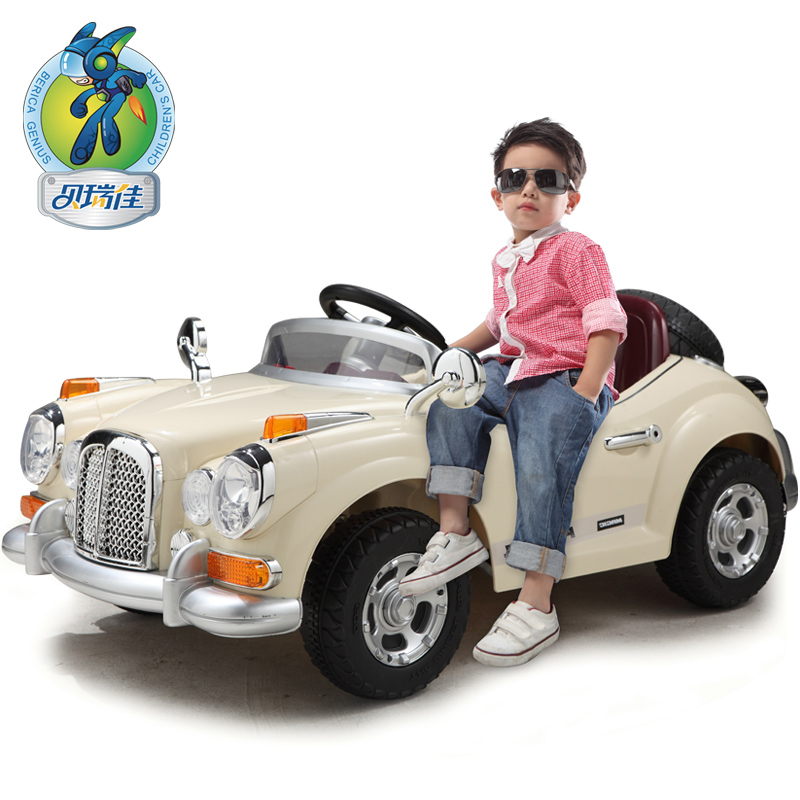 electric car for kids ride on reviews read lastest electric car for kids ride on