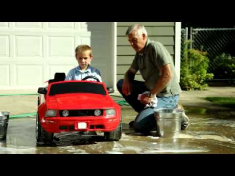 Best Electric Cars For Kids | Kids Electric Ride On Cars