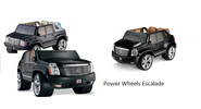Best Electric Cars For Kids | Power Wheels Video Youtube