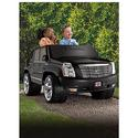 Best Electric Cars For Kids | Power Wheels Cadillac Escalade
